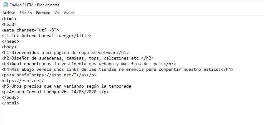 Codigo%203%20HTML.PNG