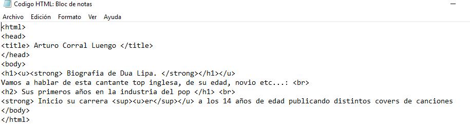 Codigo%20HTML.PNG