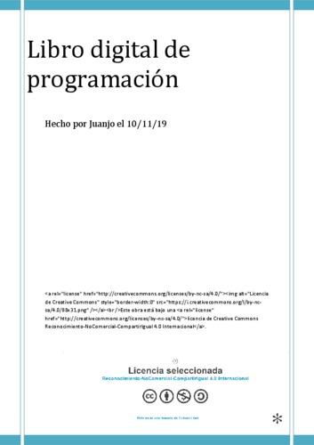 Libro%20digital%20de%20programaci%C3%B3n.pdf