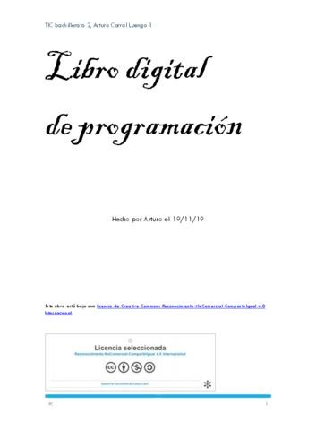 Libro%20digital%20de%20programaci%C3%B3n%20defin.pdf
